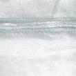 Colores Bolsas de organza 03 Plata