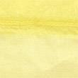 Colores Bolsas de organza 06 Amarillo