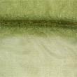 Colores Bolsas de organza 10 Verde kaki