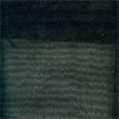 Colores Bolsas de organza 16 Negro