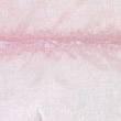 Colores Bolsas de organza 20 Rosa