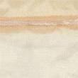 Colores Bolsas de organza 21 Beige