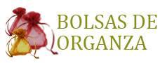 Ir a la página principal de www.bolsadeorganza.es